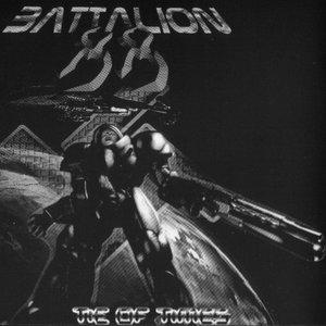 Image for 'BATTALION 88'