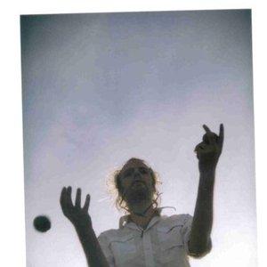 Image for 'Joshua Hodson-Smith'