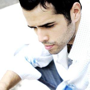Bild för 'Daniel Santacruz'