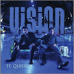 Image for 'Te Quiero'
