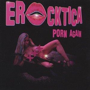 Immagine per 'Porn Again'