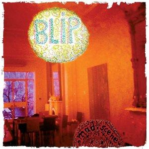 Imagem de 'Blip'