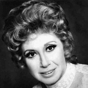 Image pour 'Beverly Sills'