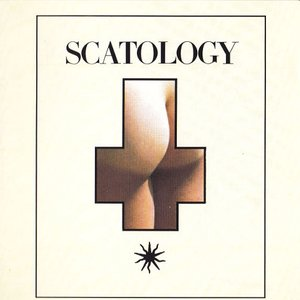 Image for 'Scatology'
