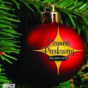 Image for 'Holiday Hits From Cameo Parkway (Original Hits)'