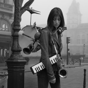 Image for 'Charlotte Gainsbourg'