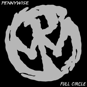 Image pour 'Full Circle'