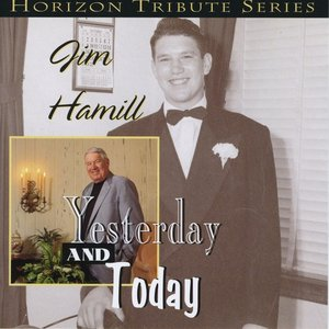 Image for 'Yesterday and Today'
