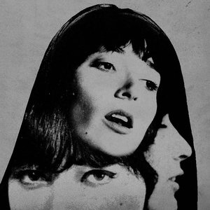Image for 'Daniela Casa'