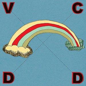 Imagen de 'Dollar And Deed'
