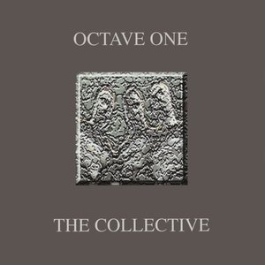 Image for 'The Collective'