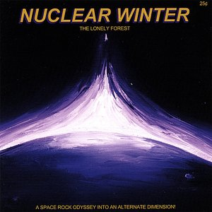 Image for 'Nuclear Winter'