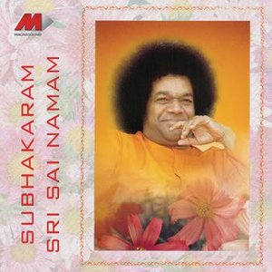 Image for 'Subhakaram Sri Sai Namam'
