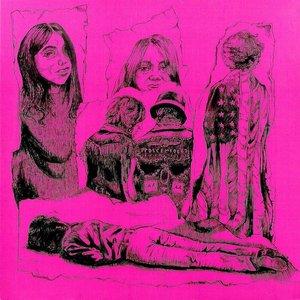 Image for 'PPDSCEMFOBBT'