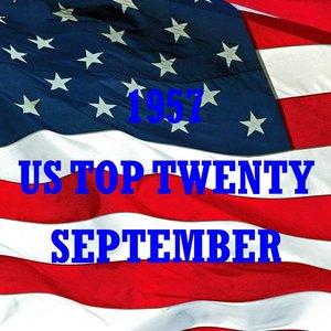 Image for 'US - 1957 - September'
