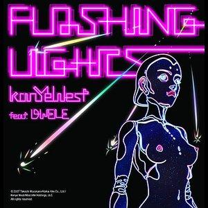 Image for 'Flashing Lights'