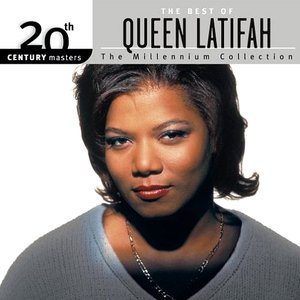 Image for '20th Century Masters - The Millennium Collection: The Best of Queen Latifah'