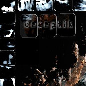 Image for 'Deceptik 1-60'