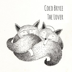 Image for 'The Lover'