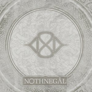 Image for 'Nothnegal'