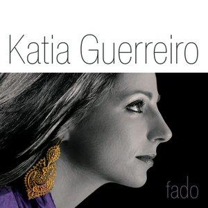 Image for 'Fado'