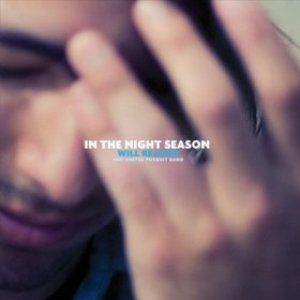 Image for 'In the Night Season'