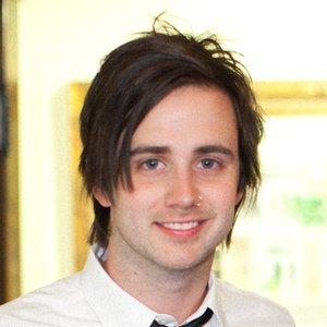 Image for 'Jon Howard'