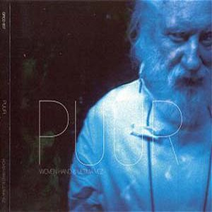 Image for 'puur'