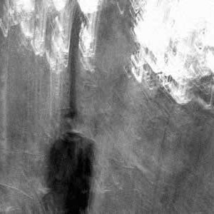 Image for 'Серп'
