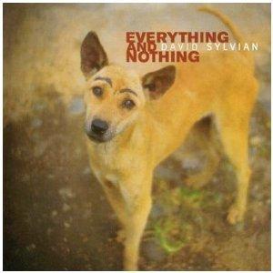 Bild för 'Everything And Nothing'