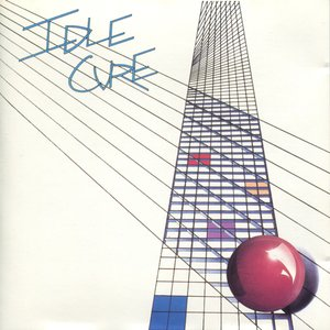 Image for 'Idle Cure'