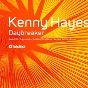 Image for 'Daybreaker'