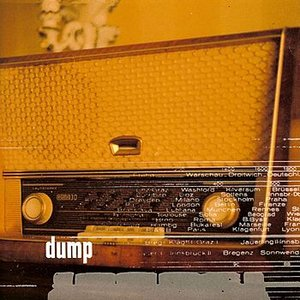 Imagen de 'Dump'