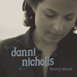 Image for 'Heavy Shoes'