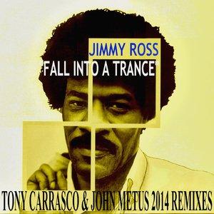 Image for 'Fall Into a Trance (Tony Carrasco & John Metus 2014 Remixes)'