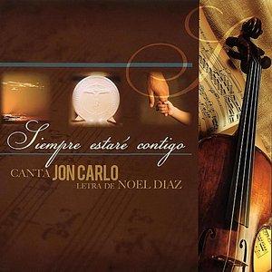Image for 'Siempre Estaré Contigo'
