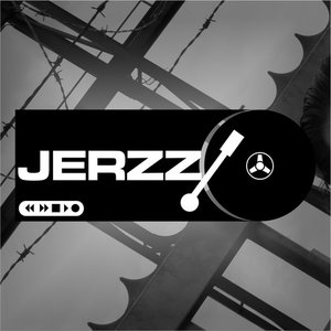 Image for 'Jerzz'