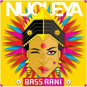 Image for 'Bass Rani'