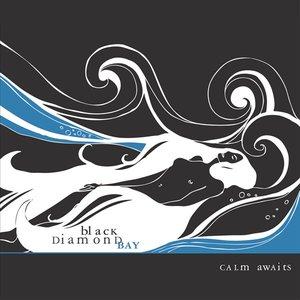 Image for 'Calm Awaits'