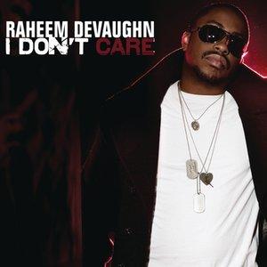Bild för 'I Don't Care'