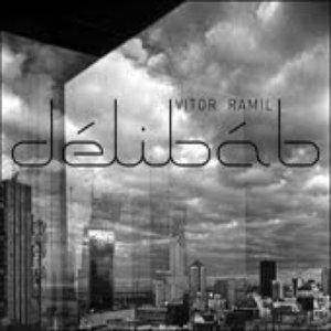 Image pour 'Délibáb'