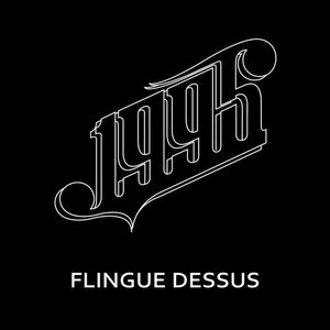 Image for 'Flingue Dessus'