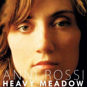 Bild für 'Heavy Meadow'
