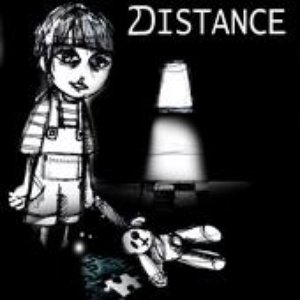 Image for '2Distance'