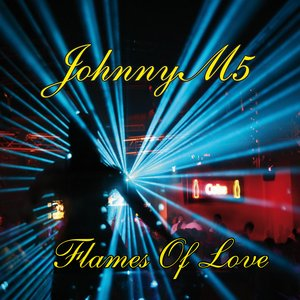 Image for 'Flames Of Love (Radio Edit)'