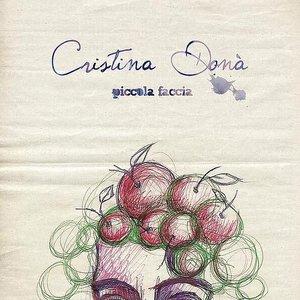 Image for 'Piccola Faccia'
