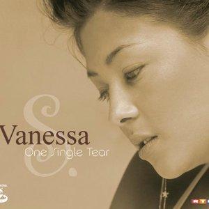 Bild für 'One Single Tear'