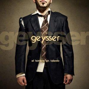 Image for 'Geysser'