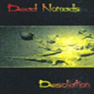 Image for 'Desolation [1998]'