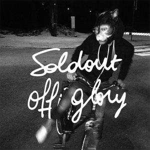 Image for 'Off Glory - Single'